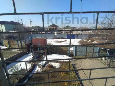Дача с участком в 6 сот., мкр Тастыбулак 69 за 20 млн 〒 в Алматы, Наурызбайский р-н — фото 21