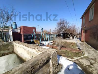 Дача с участком в 6 сот., мкр Тастыбулак 69 за 20 млн 〒 в Алматы, Наурызбайский р-н — фото 26