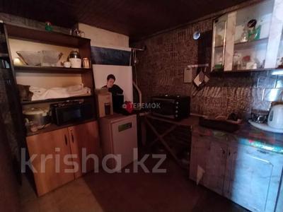 Дача с участком в 6 сот., мкр Тастыбулак 69 за 20 млн 〒 в Алматы, Наурызбайский р-н — фото 30