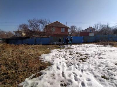 Дача с участком в 6 сот., мкр Тастыбулак 69 за 20 млн 〒 в Алматы, Наурызбайский р-н — фото 32