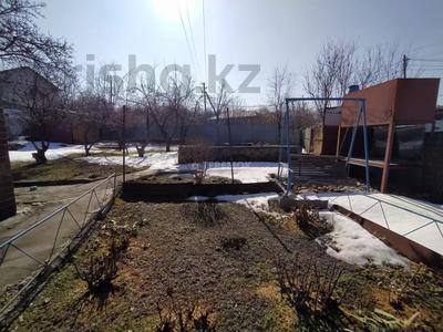 Дача с участком в 6 сот., мкр Тастыбулак 69 за 20 млн 〒 в Алматы, Наурызбайский р-н — фото 6