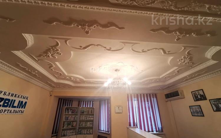 20-комнатный дом, 728 м², 10.5 сот., Алмас 238 — Момышулы за 165 млн 〒 в Алматы, Ауэзовский р-н