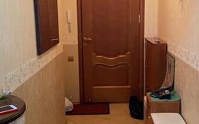 2-комнатная квартира, 82 м², 6/12 этаж, Каюма Мухамедханова 19 — Мангилик Ел за 30 млн 〒 в Семее