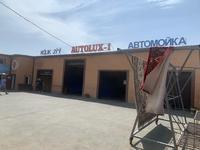 Автомойка за 90 млн 〒 в Атырау, мкр. Алмагуль