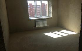 1-комнатная квартира, 42.2 м², 5/7 этаж, Батыс-2 49Д за ~ 7.4 млн 〒 в Актобе, мкр. Батыс-2