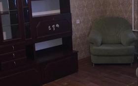 2-комнатная квартира, 50 м², 3/9 этаж помесячно, Академика Сатпаева 253 за 80 000 〒 в Павлодаре