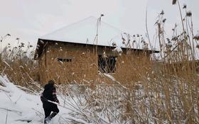 Участок 12 соток, мкр Теректы, КазМиС 1466а за 15 млн 〒 в Алматы, Алатауский р-н