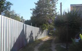 Дача с участком в 10 сот., Центральная за 2 млн 〒 в