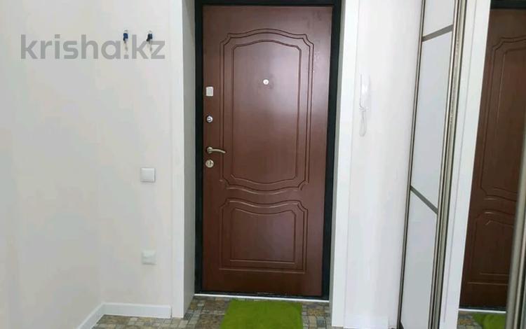 2-комнатная квартира, 65 м², 5/5 этаж, улица Махтая Сагдиева 59 за 22.3 млн 〒 в Кокшетау