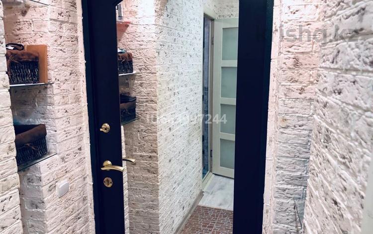 3-комнатная квартира, 56.8 м², 4/5 этаж, Айтиева 70/1 за ~ 19.3 млн 〒 в Уральске