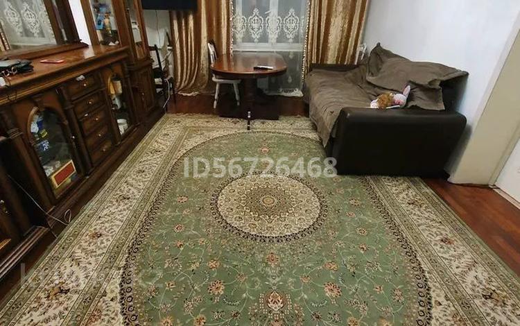 3-комнатный дом, 110 м², 2.5 сот., мкр Тастак-3, Бруно 109а за 30 млн 〒 в Алматы, Алмалинский р-н