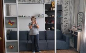 2-комнатная квартира, 49 м², 3/3 этаж, 40лет октября 24 за 11 млн 〒 в Рудном
