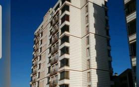 3-комнатная квартира, 129 м², 9/10 этаж, Еримбетова 1а — Рыскулова за 52 млн 〒 в Шымкенте, Енбекшинский р-н