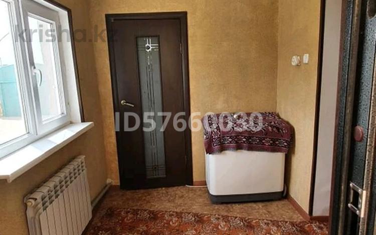 4-комнатный дом, 130 м², 30.4 сот., Ақбөбек 4 за 45 млн 〒 в Мунайши