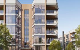 2-комнатная квартира, 84.7 м², 3/5 этаж, проспект Абылай Хана за ~ 19.9 млн 〒 в Каскелене