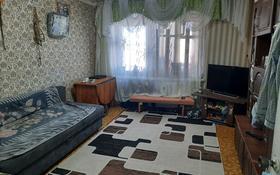 2-комнатная квартира, 38 м², 8/9 этаж, мкр Юго-Восток, 27й микрорайон — Карбышева за 10 млн 〒 в Караганде, Казыбек би р-н