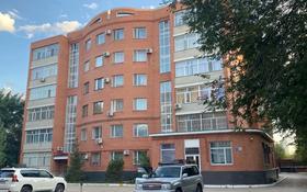 4-комнатная квартира, 135 м², 6/6 этаж, Марат Оспанова 54 за 35 млн 〒 в Актобе, мкр 8