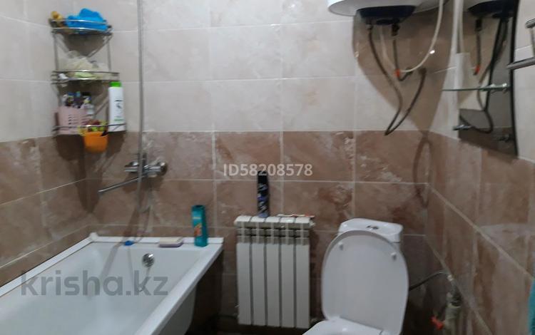 5-комнатный дом, 195 м², 15 сот., С.Шапагатова за 12 млн 〒
