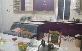 6-комнатный дом, 160 м², 11 сот., 18микр Жастар18 18 за 55 млн 〒 в Капчагае