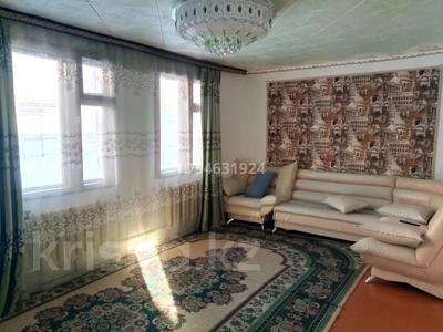 5-комнатный дом, 160 м², 8 сот., Карасай Батыра 76 — Жургенево за 12 млн 〒 в Актобе, Старый город — фото 4