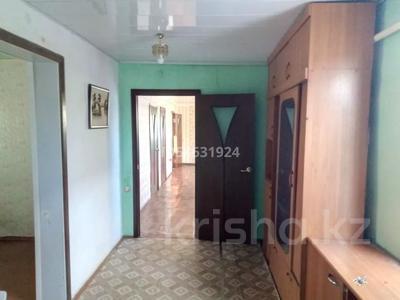 5-комнатный дом, 160 м², 8 сот., Карасай Батыра 76 — Жургенево за 12 млн 〒 в Актобе, Старый город — фото 5