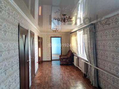 5-комнатный дом, 160 м², 8 сот., Карасай Батыра 76 — Жургенево за 12 млн 〒 в Актобе, Старый город — фото 8