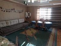 4-комнатный дом, 121 м²