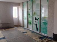 1-комнатная квартира, 46 м², 4/5 этаж, 5 11 за 12.5 млн 〒 в Костанае