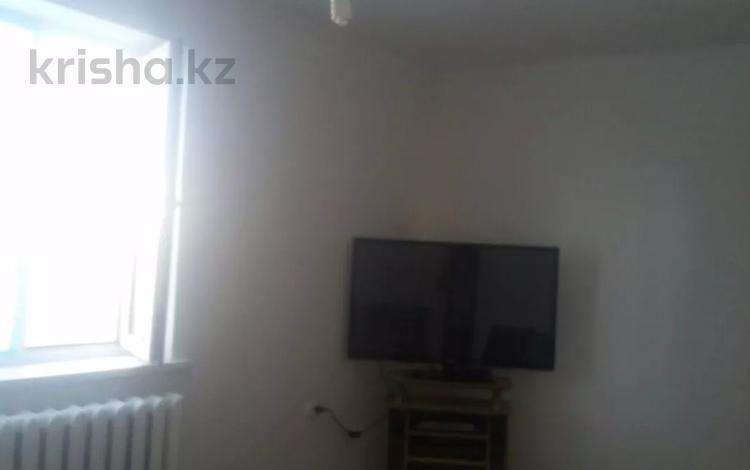 6-комнатный дом, 240 м², 10 сот., Исатай батыра (восточная Ильинка) 2 за 33 млн 〒 в Нур-Султане (Астана), Есиль р-н