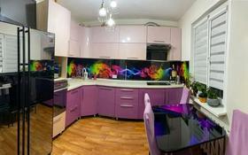 3-комнатная квартира, 68 м², 4/6 этаж, Егорова 12 за 20 млн 〒 в Усть-Каменогорске
