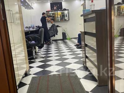 Магазин площадью 84 м², Маметовой 72 — Наурызбай Батыра за 50 млн 〒 в Алматы, Алмалинский р-н — фото 7