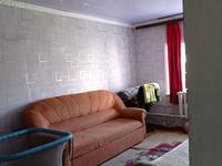 5-комнатный дом, 75.6 м², 18 сот., Чайковского 32/1 за 1.5 млн 〒 в п.Актау