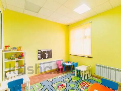 Офис площадью 90 м², Бокейхана 15 за 53 млн 〒 в Нур-Султане (Астана), Есиль р-н