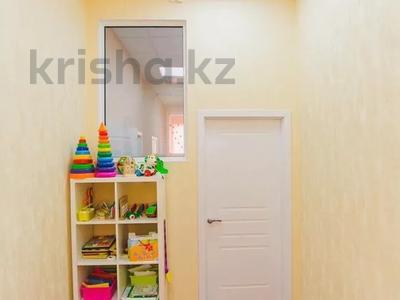 Офис площадью 90 м², Бокейхана 15 за 53 млн 〒 в Нур-Султане (Астана), Есиль р-н — фото 10