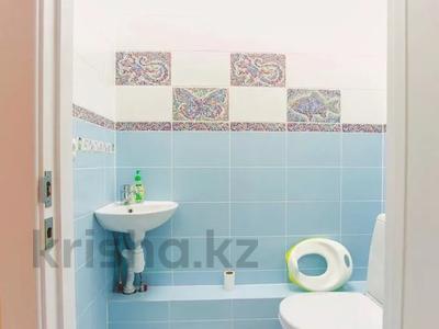 Офис площадью 90 м², Бокейхана 15 за 53 млн 〒 в Нур-Султане (Астана), Есиль р-н — фото 11