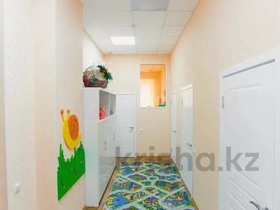 Офис площадью 90 м², Бокейхана 15 за 53 млн 〒 в Нур-Султане (Астана), Есиль р-н — фото 13