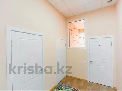 Офис площадью 90 м², Бокейхана 15 за 53 млн 〒 в Нур-Султане (Астана), Есиль р-н — фото 14