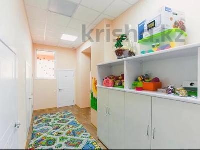 Офис площадью 90 м², Бокейхана 15 за 53 млн 〒 в Нур-Султане (Астана), Есиль р-н — фото 15