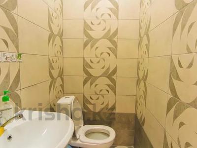 Офис площадью 90 м², Бокейхана 15 за 53 млн 〒 в Нур-Султане (Астана), Есиль р-н — фото 18
