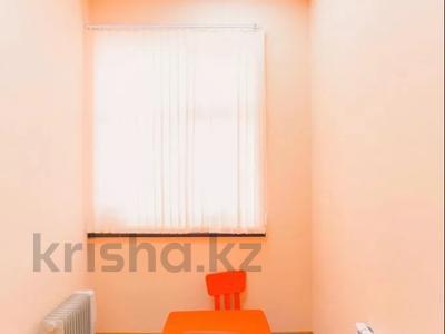 Офис площадью 90 м², Бокейхана 15 за 53 млн 〒 в Нур-Султане (Астана), Есиль р-н — фото 2