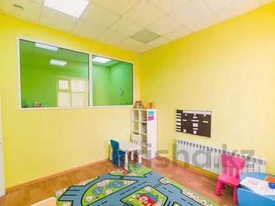 Офис площадью 90 м², Бокейхана 15 за 53 млн 〒 в Нур-Султане (Астана), Есиль р-н — фото 3