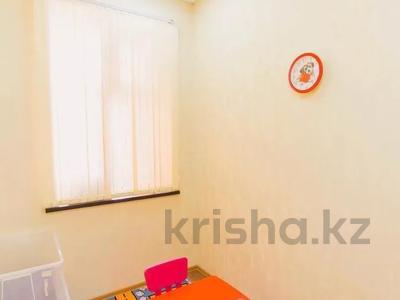 Офис площадью 90 м², Бокейхана 15 за 53 млн 〒 в Нур-Султане (Астана), Есиль р-н — фото 9