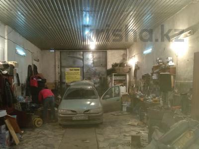действующий Автокомплекс за 140 млн 〒 в Караганде, Казыбек би р-н