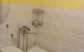 1-комнатная квартира, 38.4 м², 5/6 этаж, мкр Кокжиек 60 за 13 млн 〒 в Алматы, Жетысуский р-н