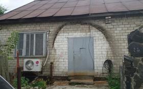 3-комнатный дом, 159.5 м², 0.061 сот., Брусиловского 70 — Разина за 5 млн 〒 в Усть-Каменогорске
