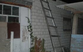 2-комнатный дом, 142 м², 22.5 сот., Кирова 5 за ~ 3.9 млн 〒 в Бурлин
