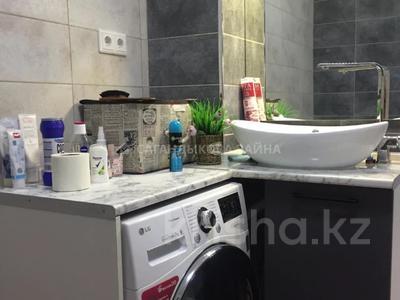 2-комнатная квартира, 65 м², 3/16 этаж, Алматы 2 — Кабанбай батыра за 31.9 млн 〒 в Нур-Султане (Астане), Есильский р-н