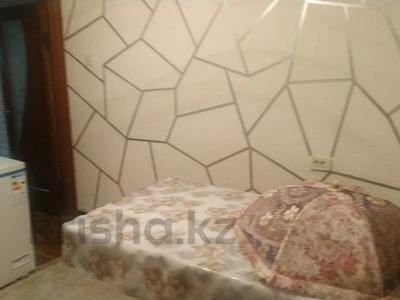 3-комнатная квартира, 70 м², 4/9 этаж, мкр Жетысу-1 за 35 млн 〒 в Алматы, Ауэзовский р-н