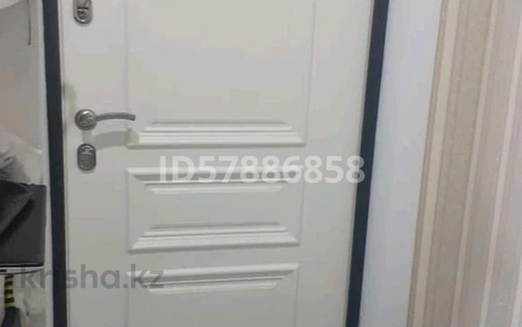 2-комнатная квартира, 71 м², 5/13 этаж, Акан серы 16 — Тлендиева за 21.8 млн 〒 в Нур-Султане (Астана), Сарыарка р-н