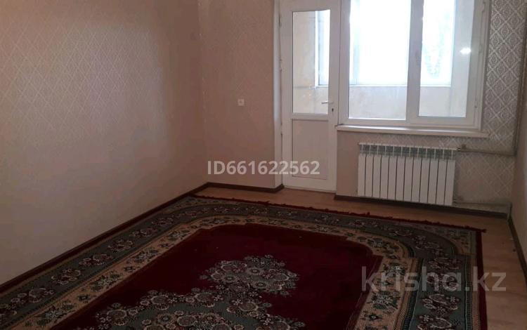 3-комнатная квартира, 72 м², 3/4 этаж помесячно, Момышулы 13 — Иляева за 80 000 〒 в Шымкенте
